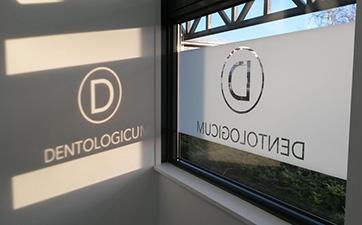 Dentologicum